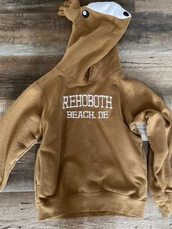 Size 7 Sweatshirts for Sale in Ashburn,  VA