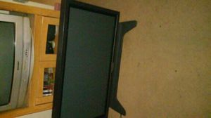 panasonic 37inch flat screen tv for Sale in Imperial, MO