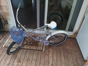 VERY NICE CHILDREN'S bicycle FOR SALE for Sale in Bellevue, WA