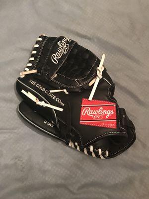 Rawlings Baseball Glove for Sale in Anaheim, CA