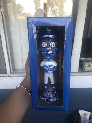 Dia de Los Dodgers 2019 for Sale in Colton, CA