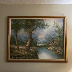 Art for Sale in Fort Lauderdale,  FL