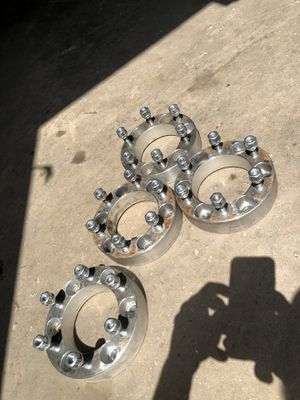 Spacers for Sale in Temple, GA