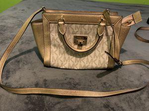 Mk bag/crossbody for Sale in Modesto, CA
