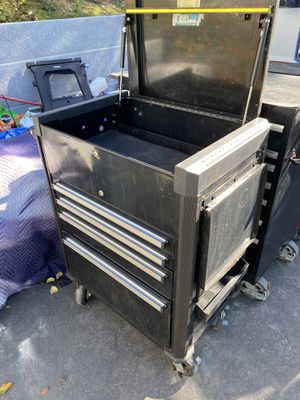Craftsman Tool Cart for Sale in Escondido, CA