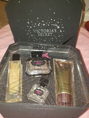 TEASE GIFT SET brand new never used ! for Sale in Tampa, FL