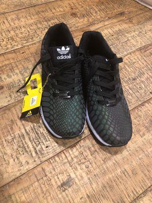 Adidas - Men's Size 8.5 - BRAND NEW for Sale in Fairfax, VA