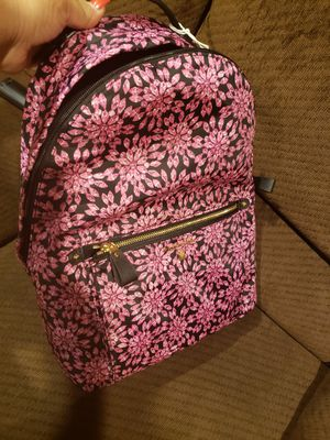 Brand new Pink Mk backpack for Sale in Phoenix, AZ