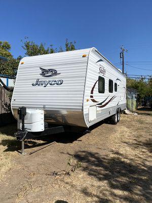 Camper Trailer for Sale in Elverta, CA