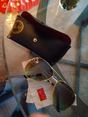Ray Ban new for Sale in Mesa, AZ