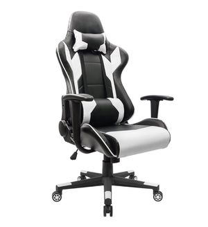Gaming/Office Chair with 360 degree flexibility for Sale in Dover, DE