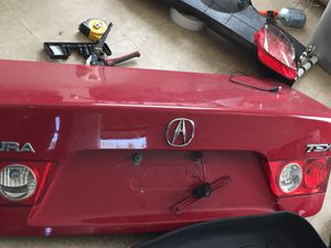 Honda and acura tsx parts for Sale in Kingsburg, CA