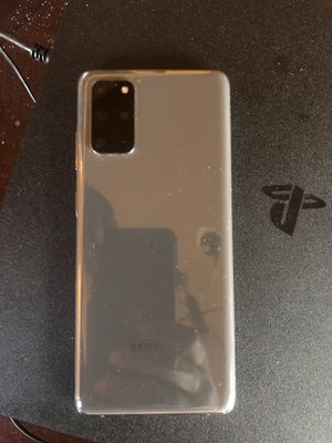 Samsung Galaxy S20 plus for Sale in Upland, CA