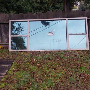window for Sale in Turlock, CA