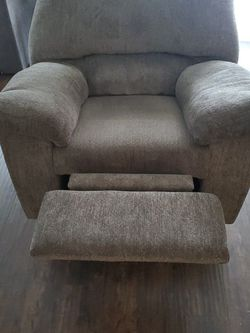 Rocking Chair for Sale in Carson,  CA