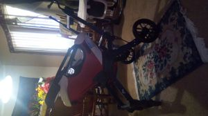 Orbit stroller for Sale in Fresno, CA