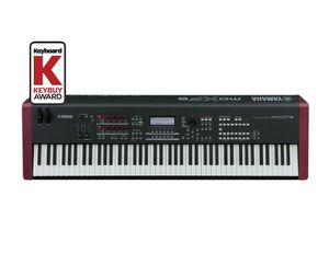Yamaha Mo FX 8 for Sale in US
