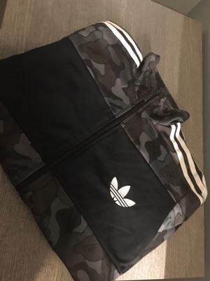 Bape adidas track jacket for Sale in Miami, FL