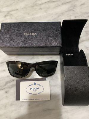 Authentic Parada Sunglasses for Sale in Pasadena, CA