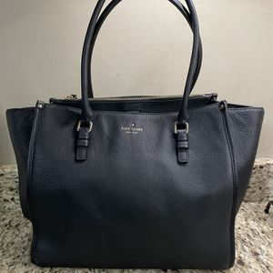 Kate Spade Handbag for Sale in Lowell, MA