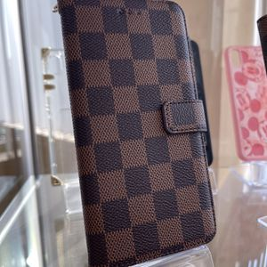 Wallet Cases For iPhone 📱 for Sale in Downey, CA