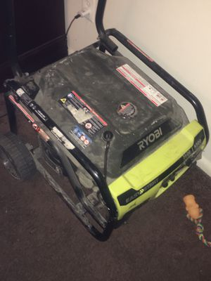 Power tool for Sale in Washington, DC