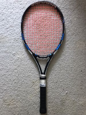 Babolat Pure Drive Tennis Racket for Sale in San Francisco, CA