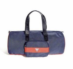 Guess Original gym bag/ travel bag / duffle bag for Sale in Puyallup, WA