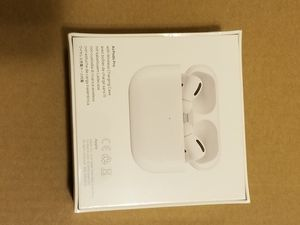 Apple Airpod Pro Brand New for Sale in Washington, DC