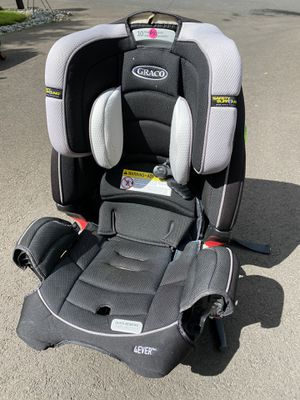 Graco Car seat. Clean and great condition! for Sale in Portland, OR