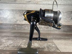 Daiwa Procyon 2500 Fishing Reel for Sale in Buffalo Grove, IL