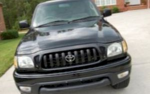 2OO4_Toyota_Tacoma_$15OO!!! for Sale in Irvine, CA