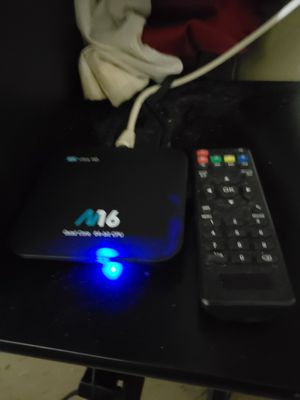 Used, Stop paying for high cable bills! Read post for Sale for sale  New York, NY