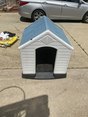 Dog House for Sale in Forestville, MD