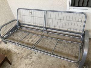 Futon Sofa Bed for Sale in Whittier, CA