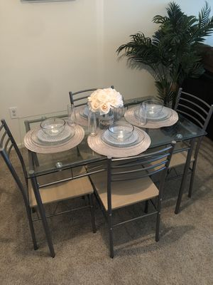 Dining Room Table for Sale in Columbia, SC