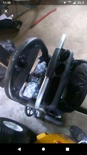 Stroller for Sale in Ottumwa, IA