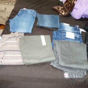 Boys Clothes for Sale in Taunton, MA