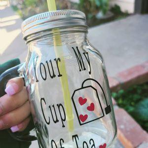 Mug for Sale in Colton, CA