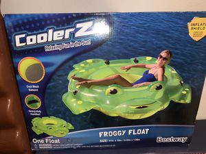 Pool/Beach Float for Sale in Centreville, VA