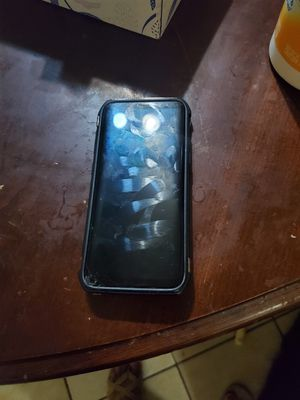Samsung Galaxy s8 unlocked with case for Sale in St. Louis, MO