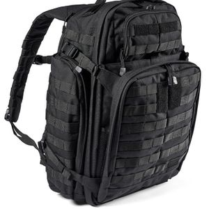 5.11 Rush 72 Tactical Bag - Like New for Sale in Tempe, AZ