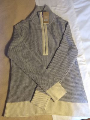 Female Patagonia sweater for Sale in New York, NY
