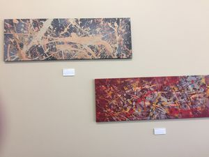 Original Artwork for Sale for Sale in Tigard, OR