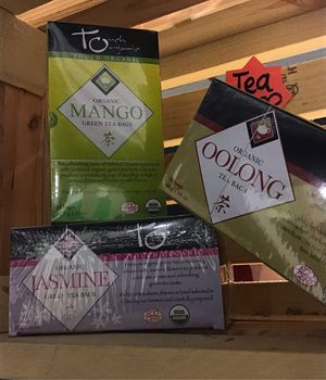 Organic Tea for Sale in Ocoee, FL