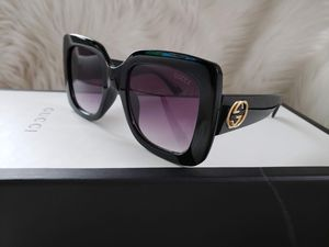 New large logo sunglasses for Sale in Azusa, CA