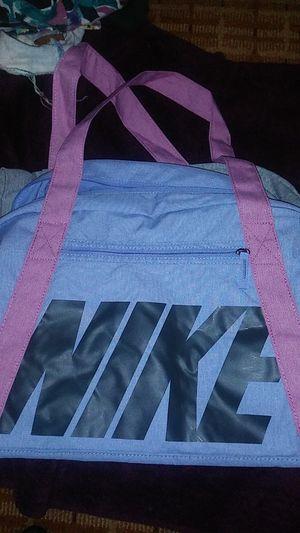 Nike duffle bag for Sale in SeaTac, WA