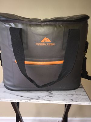 Ozark trail insulated cooler for Sale in Monroe, NC