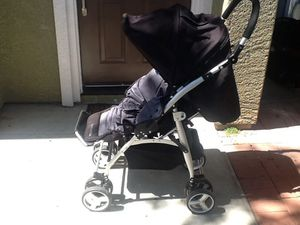 Bumble ride stroller for Sale in San Diego, CA