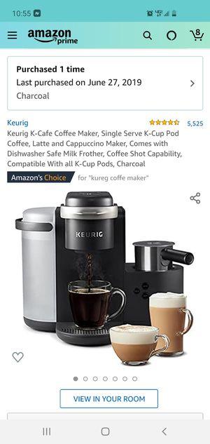 Keurig coffee maker for Sale in Manheim, PA